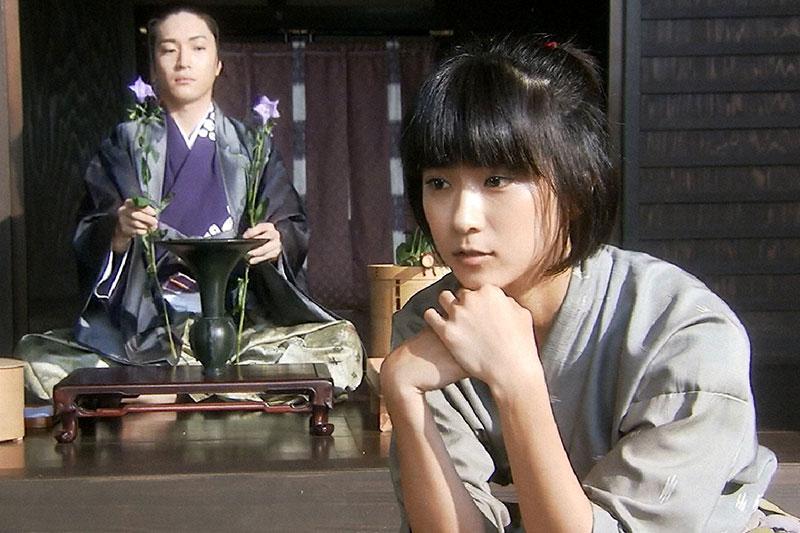 ashi girl05